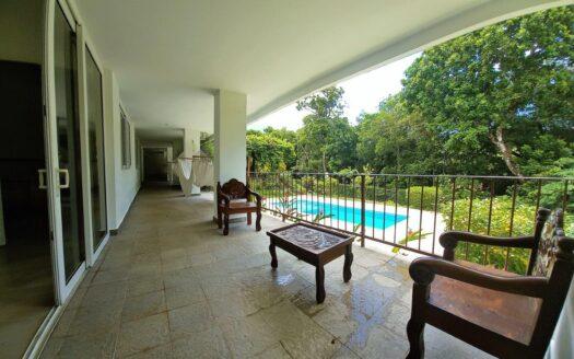 Rio Hata Villa Toscana Panama Mountain house for sale region panama 13