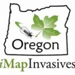Oregon iMapInvasives
