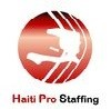 Haiti Pro Staffing