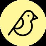 BirdAsset 3