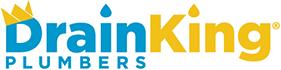 Plumbing Installation & Repair Company in Toronto - Drain King Plumbers