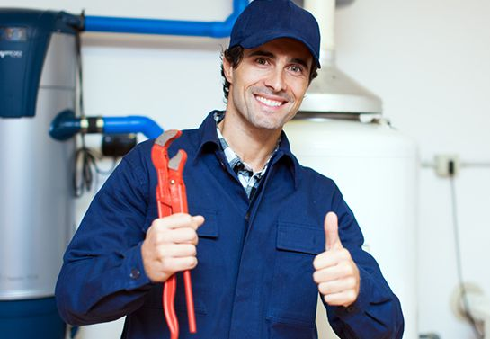 Plumbing Technicians