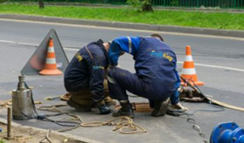 Sewer Services Toronto