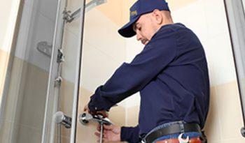 fixture installatation & maintenance