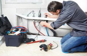 Bathtub Installation & Maintenance