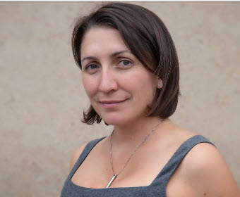 Jaclyn Trocino