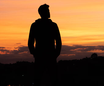 On-Demand