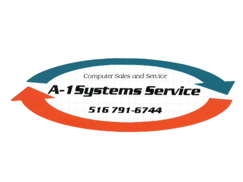 A-1 System Services