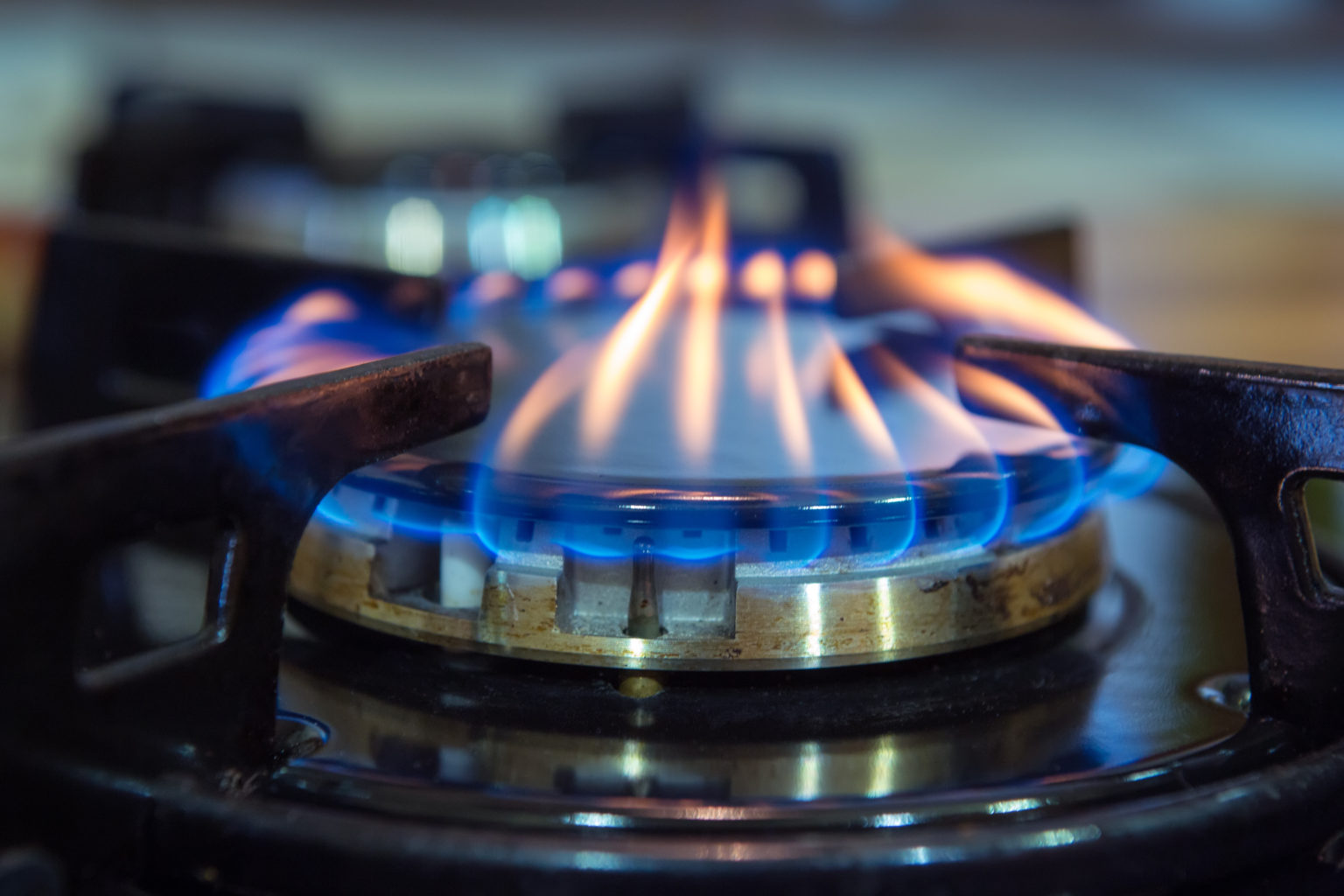 gas fitting canberra, gas plumber canberra, gas plumbing services