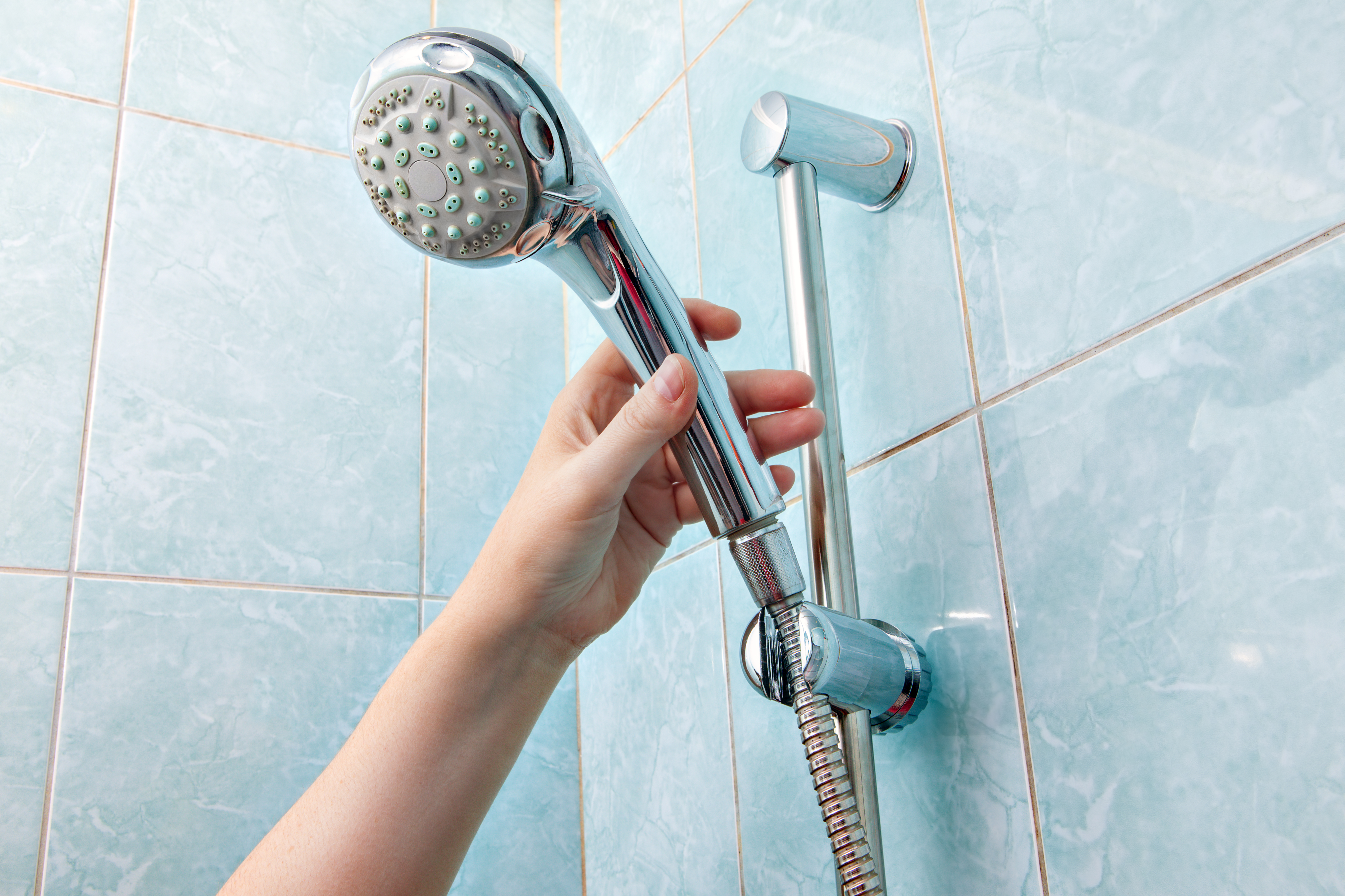 Is everything cool with your hot water system?