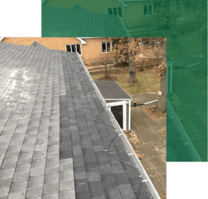 Gutters Twin Pines Home Improvements Gutter Company Mequon