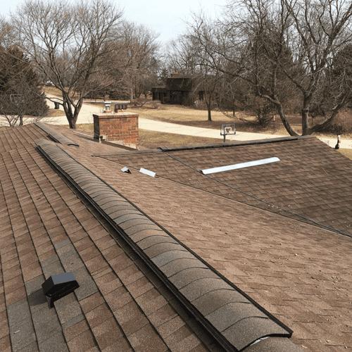 Roof-Ventilation-1-min