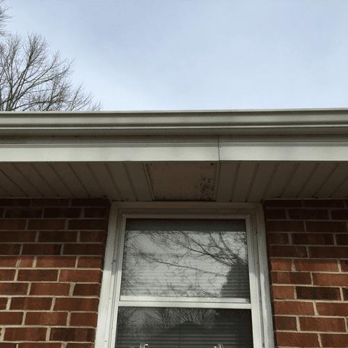 Roof-Ventilation-3-min