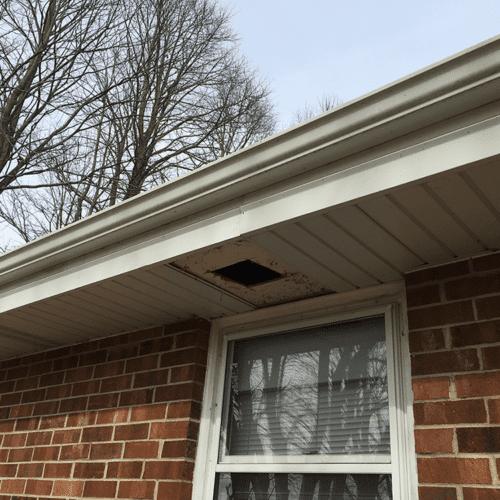 Roof-Ventilation-4-min