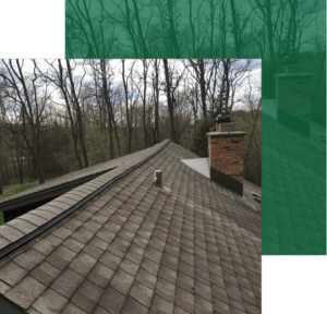 Asphalt Shingles from Twin Pines Home Improvements Mequon Roofing Contractors