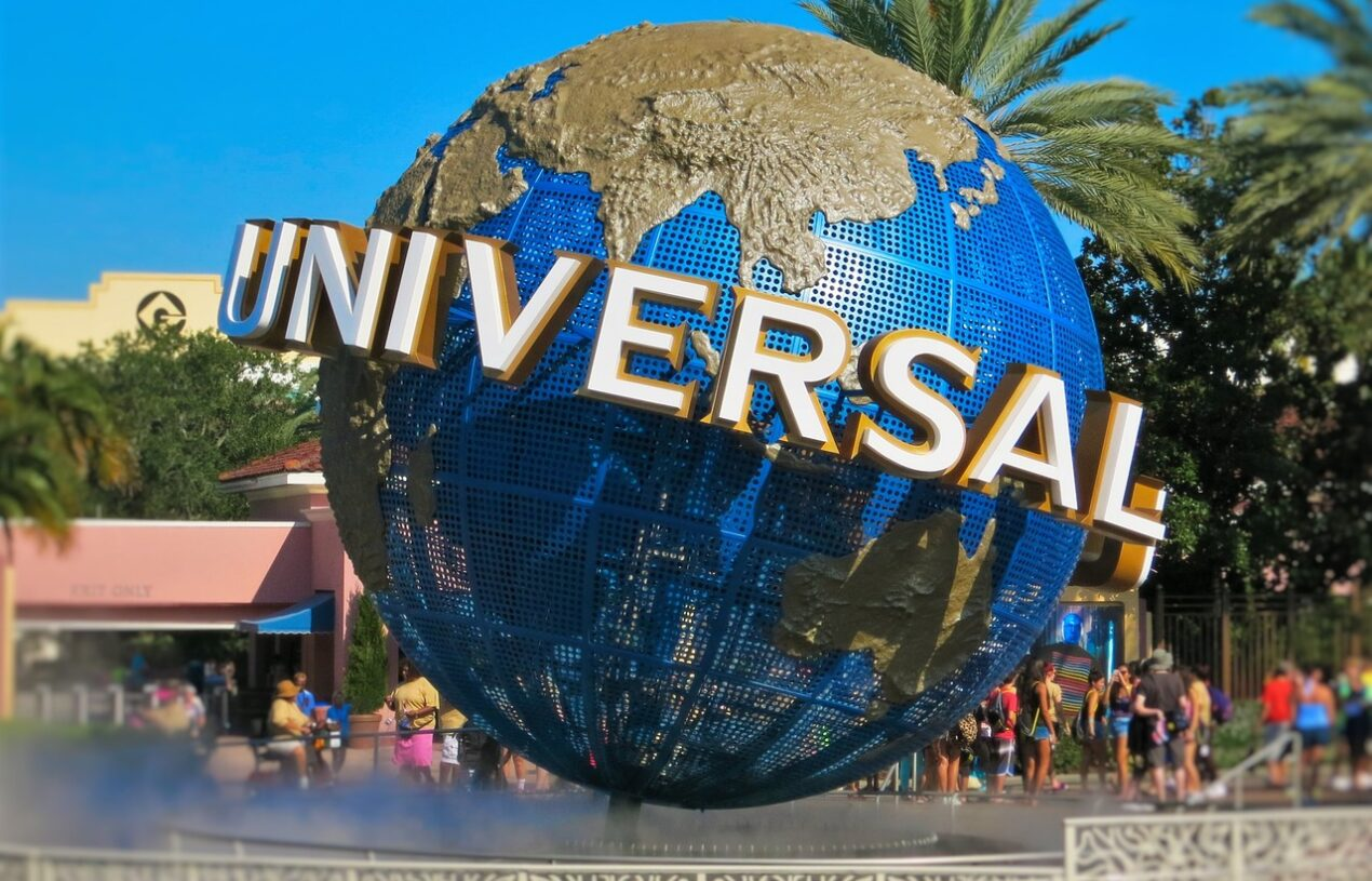 Fabulous Florida: Discover The Ultimate Family-Friendly Vacation Spot
