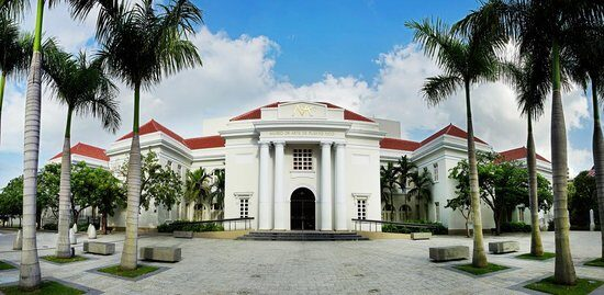 Relive the Past with 5 Best Museums in Puerto Rico