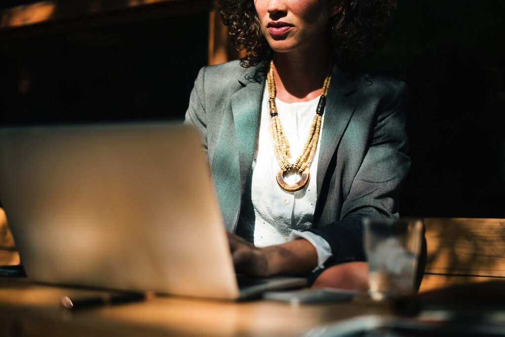 3 Things An Entrepreneur Needs To Beware Of In Her Personal Life