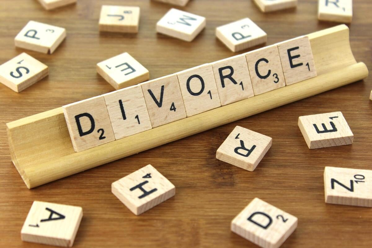 Is There Such a Thing as a Positive Divorce?
