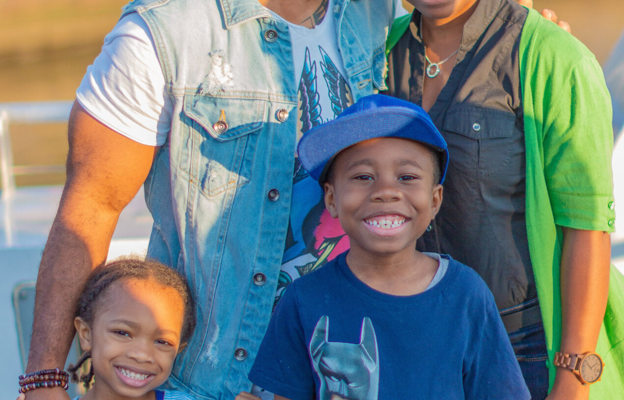 Kid Friendly Summer Activities in NYC For Summer 2019