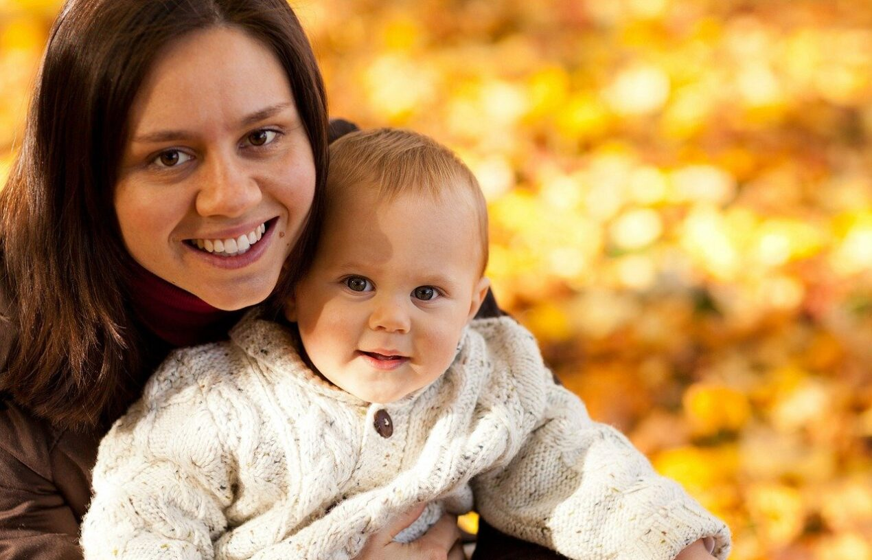 Introduction To Foster Parenting