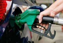 Petrol-diesel-prices