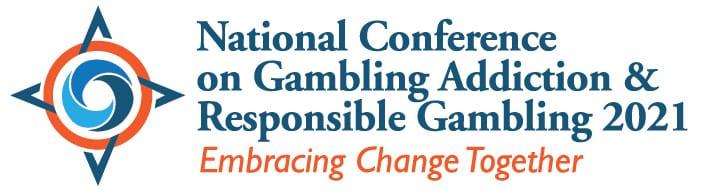 NCPG National Conference on Gambling Addiction & Responsible Gambling 2021