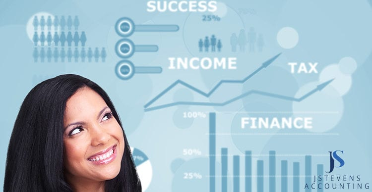 Do I Need a CPA For My Business featured image