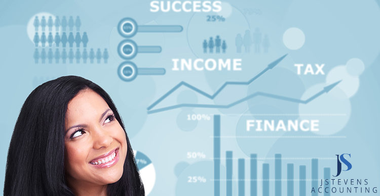 Do I Need a CPA For My Business?