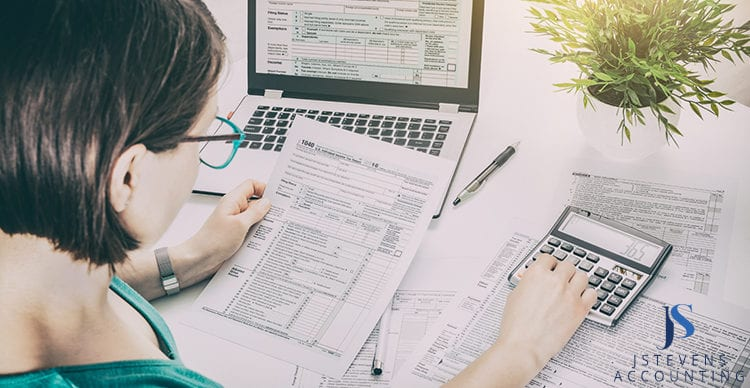 Helpful Fourth Quarter Tax Strategies for Everyone Featured image