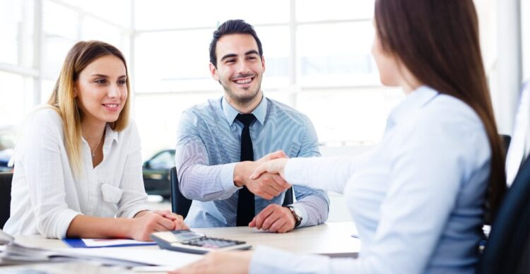Benefits of a Mid-Year Accounting Checkup