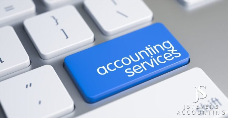 Don't Wait to Outsource Accounting!