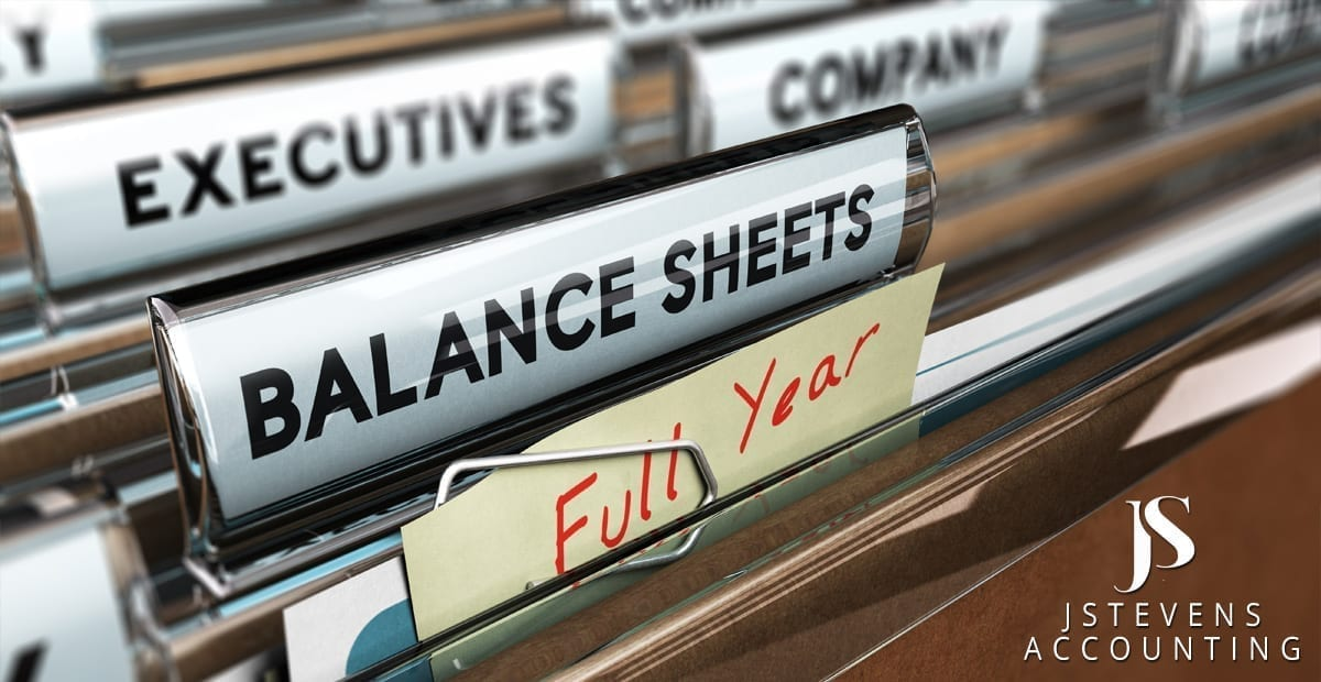 What Does Your Accountant Need for EOY
