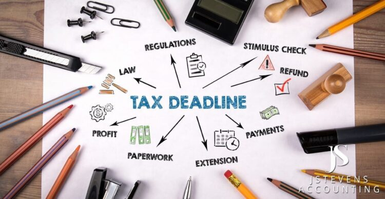 Should You File a Tax Extension for Your Taxes?