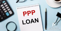 Extended PPP Application Dates