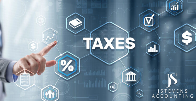 How Biden's Proposed Tax Laws Might Affect You
