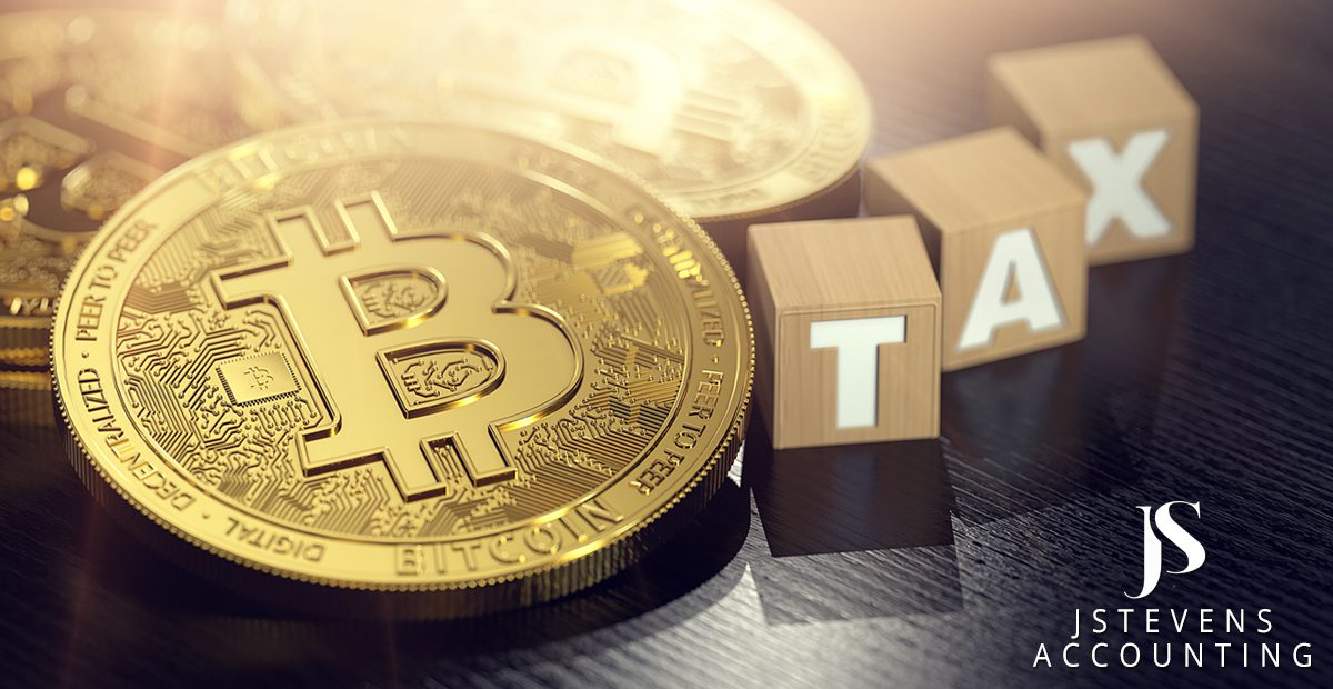 Cryptocurrency Tax Laws - What U.S. Taxpayers Should Know