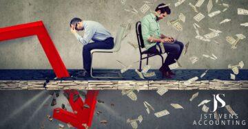 Profit and Loss Statement Vs. Balance Sheet