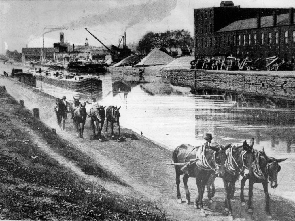 636346821550668304-erie-canal-8