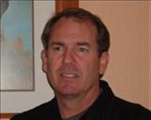 Gregg Rowe