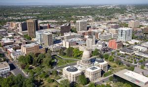 Boise Idaho Real Estate Listings