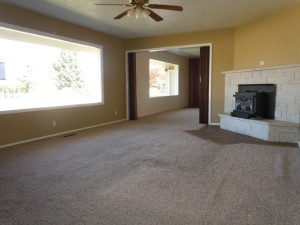 Boise HUD homes for sale