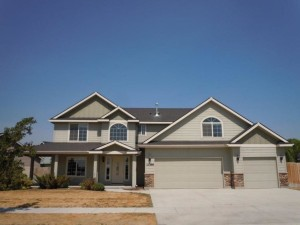 Nampa HUD home for sale
