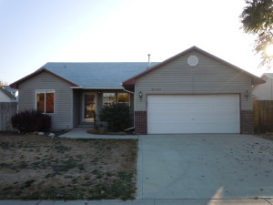 HUD home for sale in Nampa