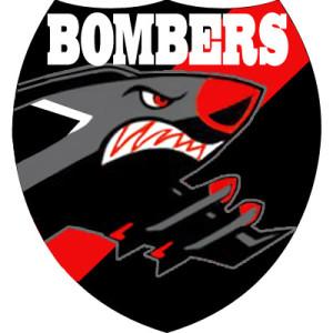 bombers-14
