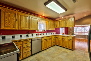 Home for sale in Nampa