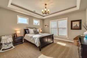 019_Master Bedroom