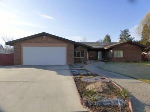 Idaho homes for sale