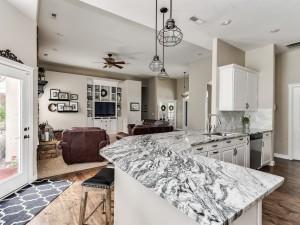 Eagle Idaho Home for sale