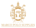 Marco Polo Supplies Sdn Bhd